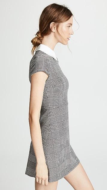 alice + olivia Julissa Dress