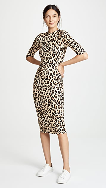 a485d9c7a4a4 alice + olivia Delora Dress | SHOPBOP