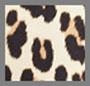 Textured/Leopard
