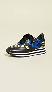 alice + olivia Magman Sneakers