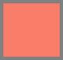 Neon Peach