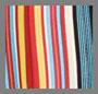 Sport Stripe Multi