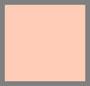 неоновый персик