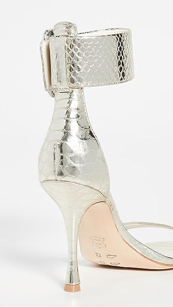 alice + olivia Dolora 凉鞋