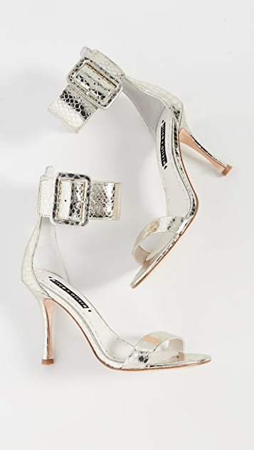 alice + olivia Dolora Sandals