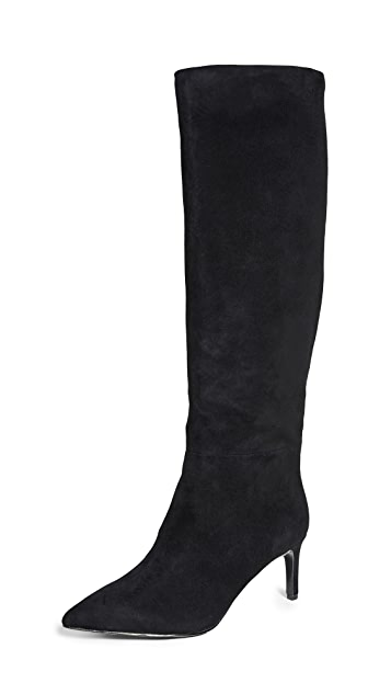alice + olivia Maeven Tall Boots