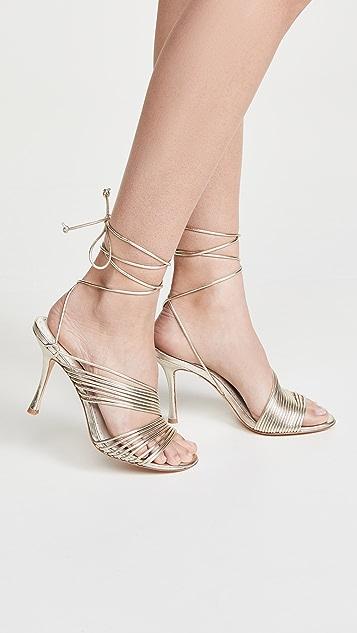 alice + olivia Danessa Sandals