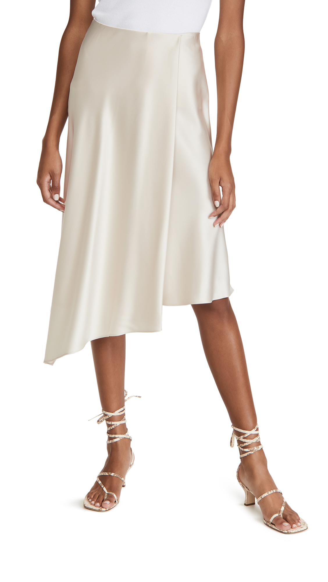 alice + olivia Jayla Skirt