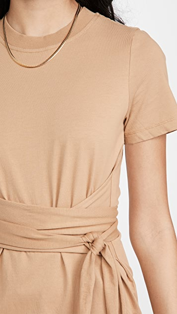 alice + olivia Evie Dress