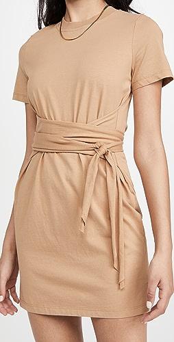alice + olivia - Evie Dress
