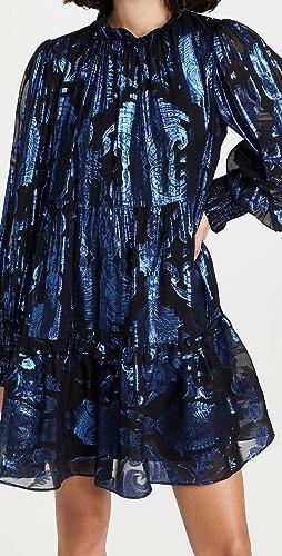 alice + olivia - Marella Dress