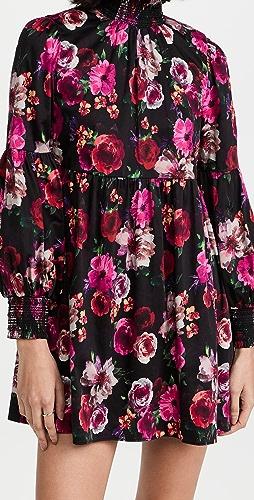 alice + olivia - Thea Dress