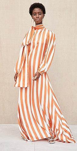 Aliette - Madinina Bow Dress