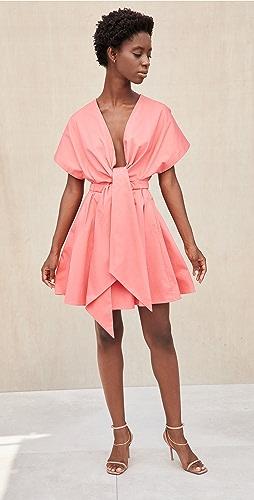 Aliette - Diana Dress