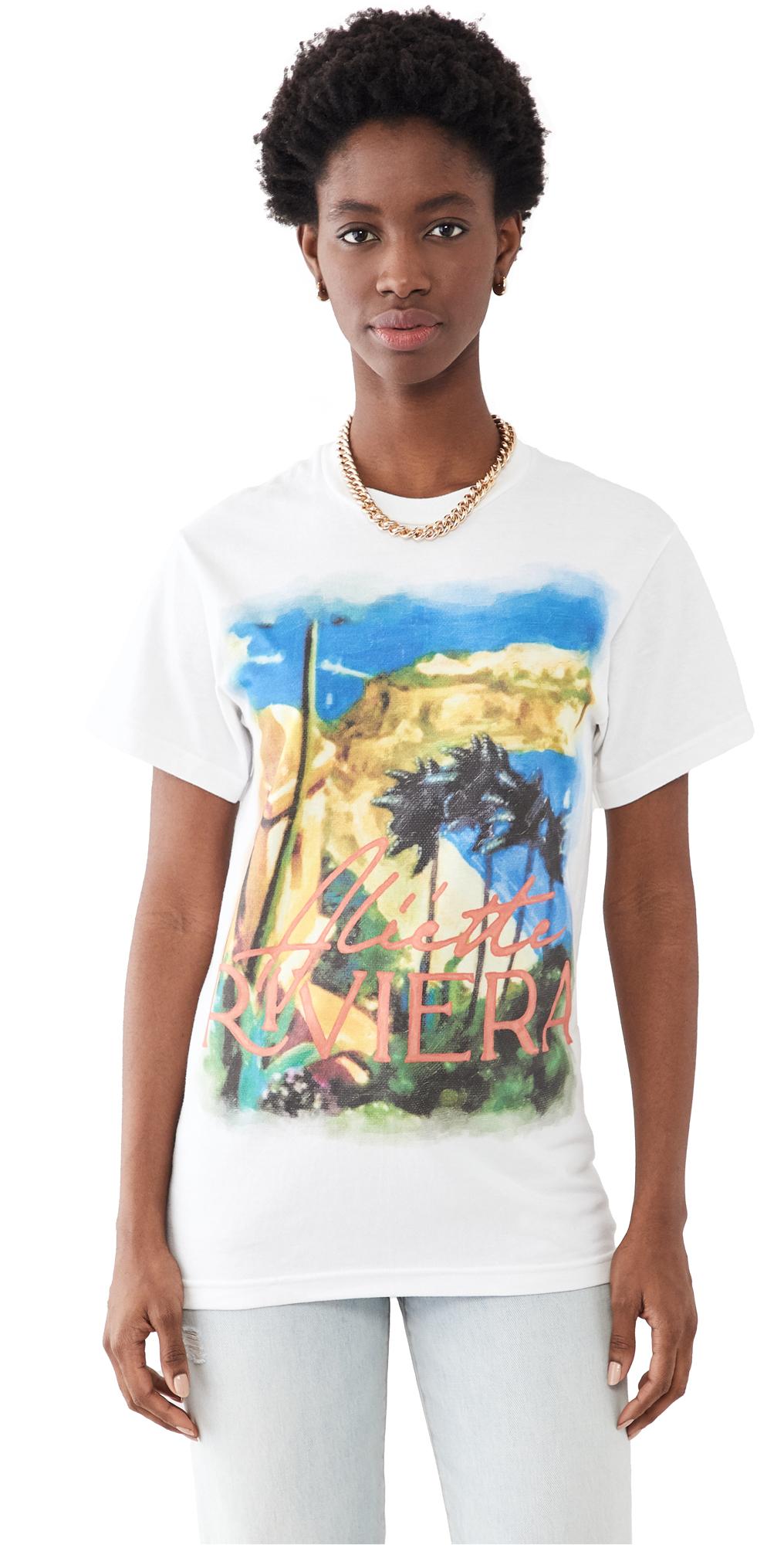 RE2054 T-Shirt