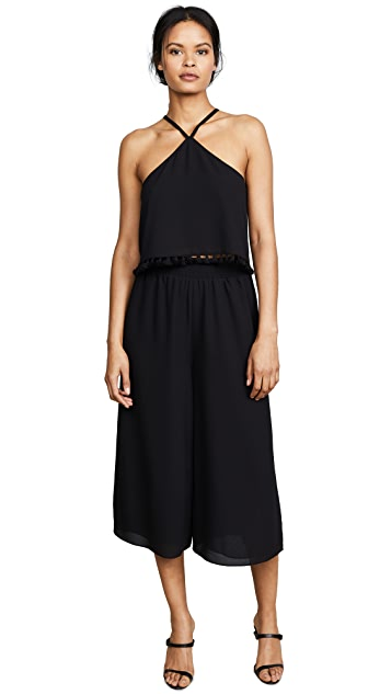 Ali & Jay King Road Cafe Two Piece Dress