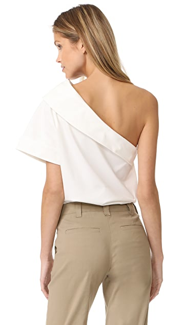 Alix Monroe Bodysuit