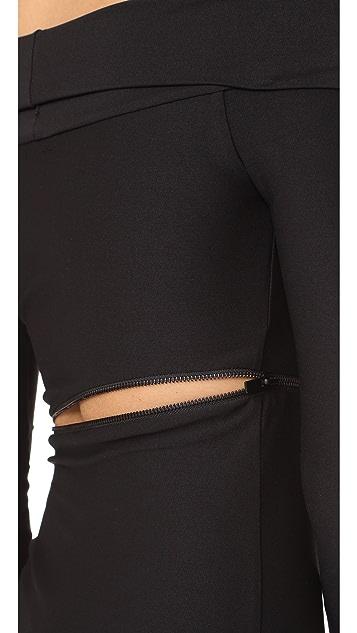 Alix Thayer Bodysuit
