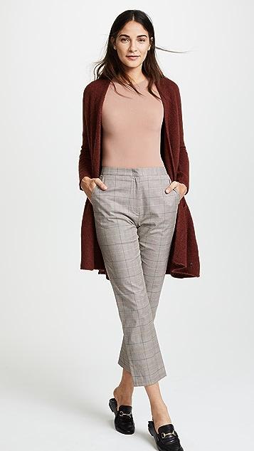 Alix Arden Bodysuit