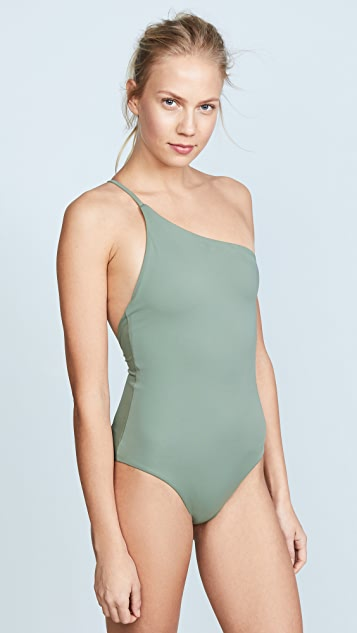 Alix Seville Swimsuit