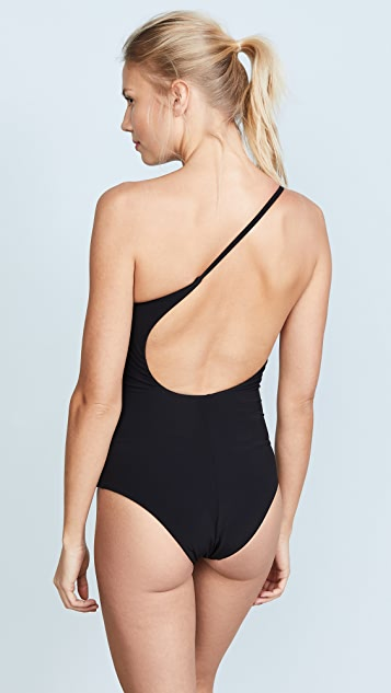 Alix Seville Swimsuit