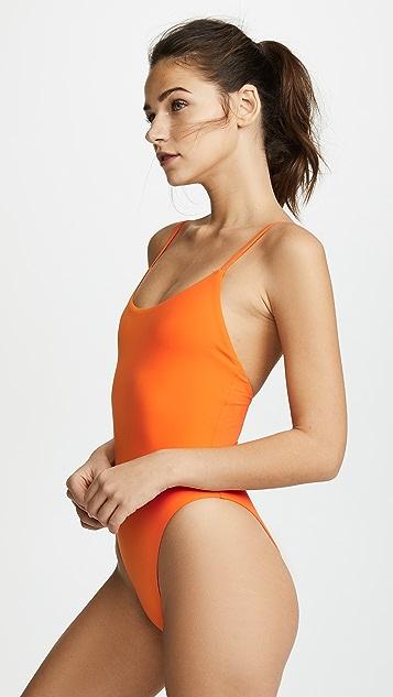 Alix Delano Swimsuit