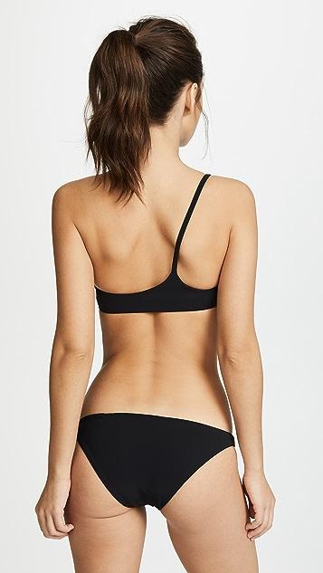 Alix Catalina Bikini Top