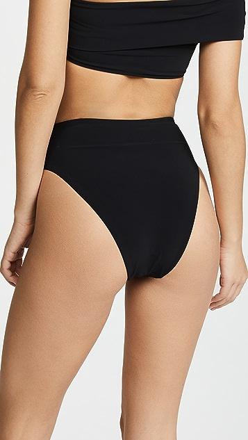 Alix Alton Bikini Bottoms