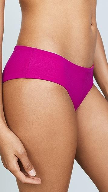 Alix Gale Bikini Bottoms