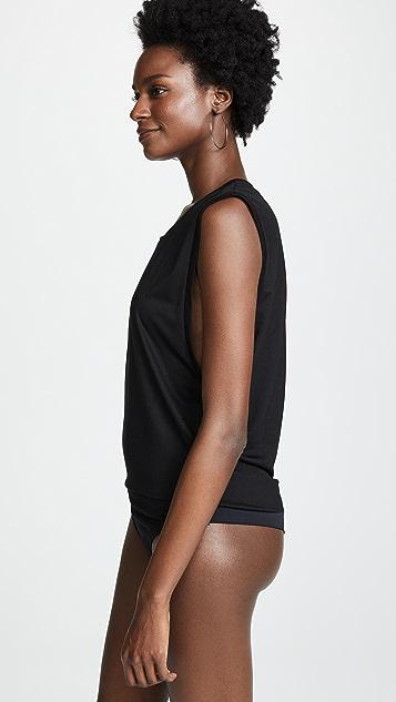 Alix Thompson Bodysuit