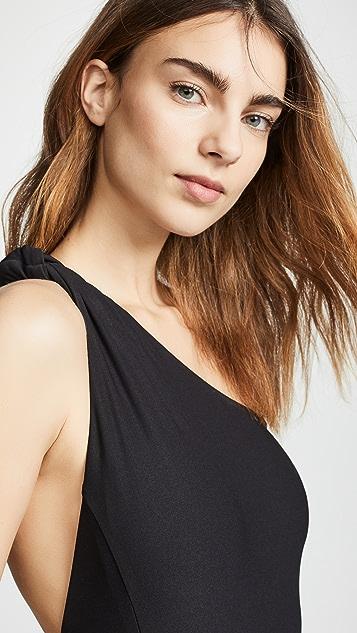 Alix Laurel Bodysuit