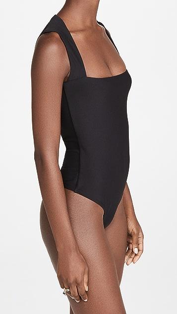 Alix Corbin Bodysuit
