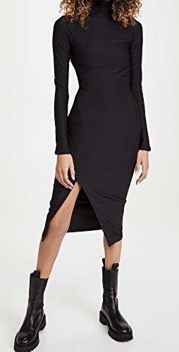Alix - Ardsley Dress