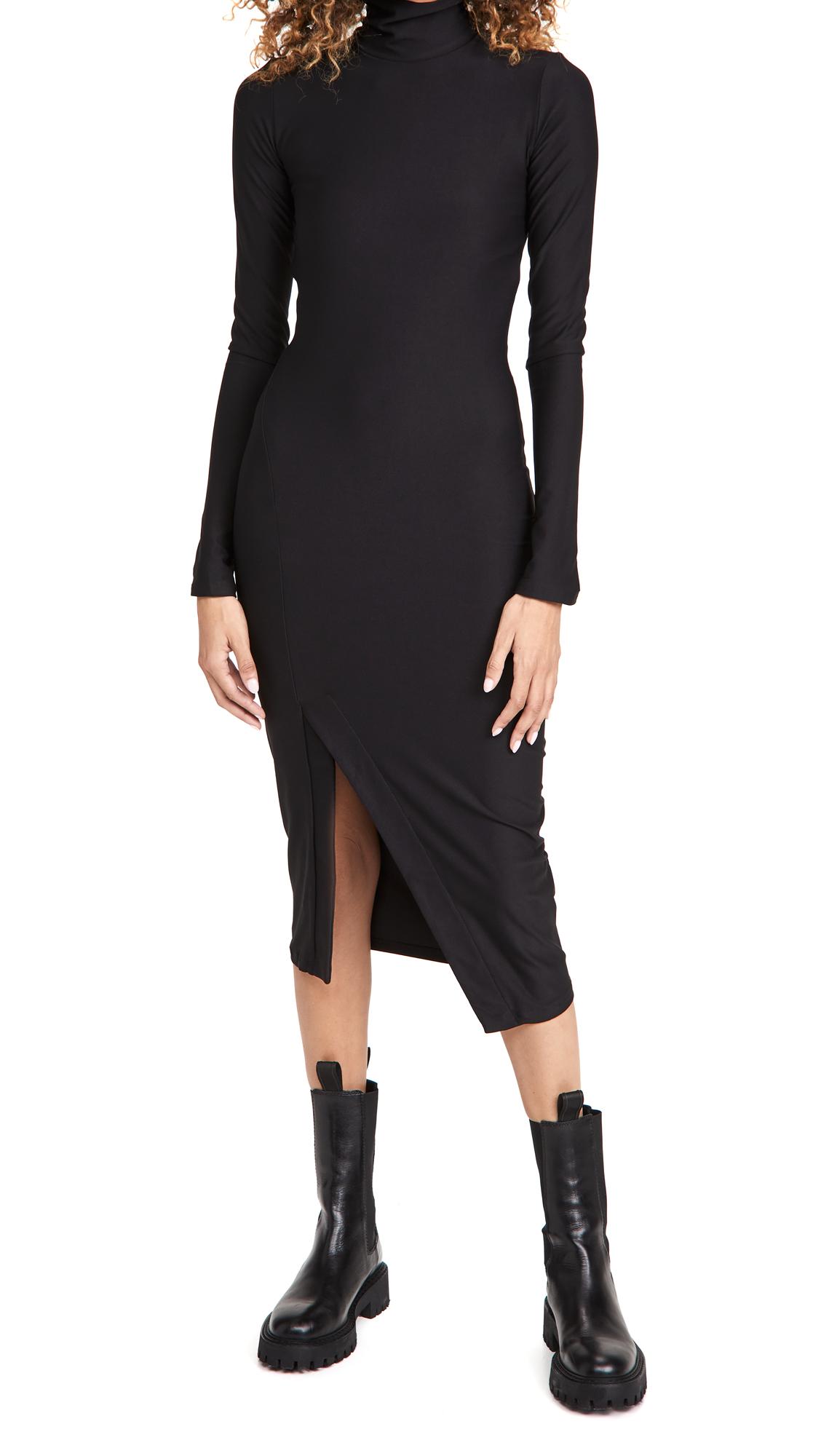Alix Ardsley Dress