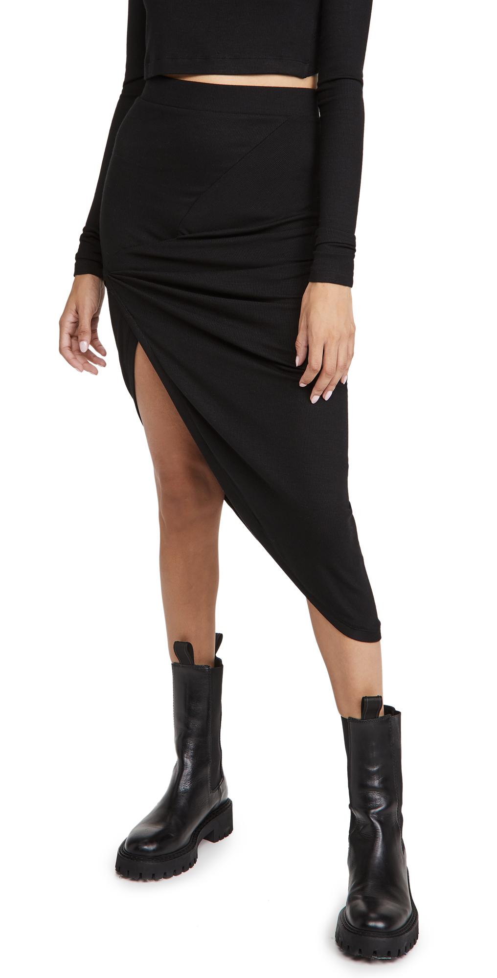Alix Cortlandt Skirt