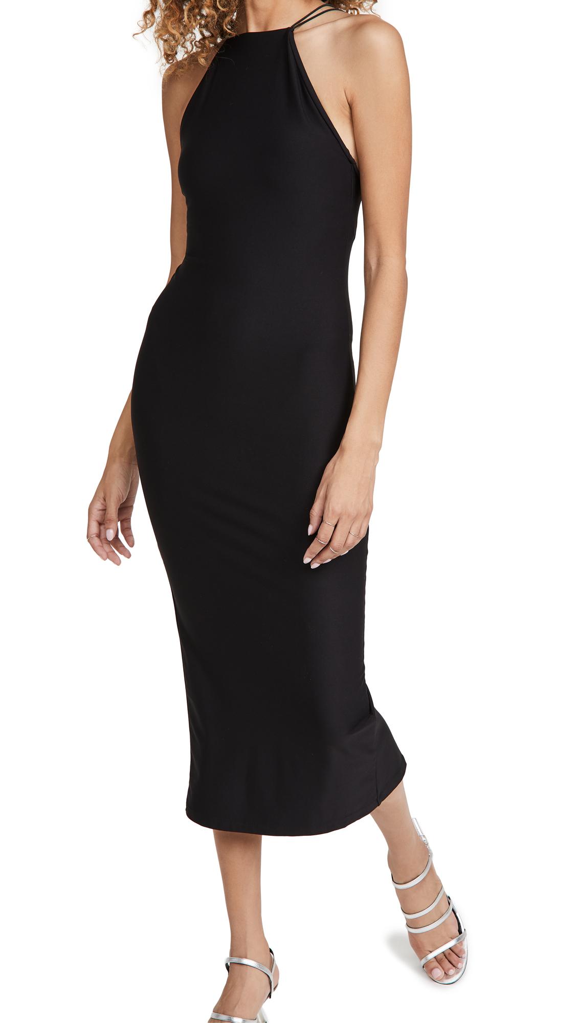 Alix Shiloh Dress