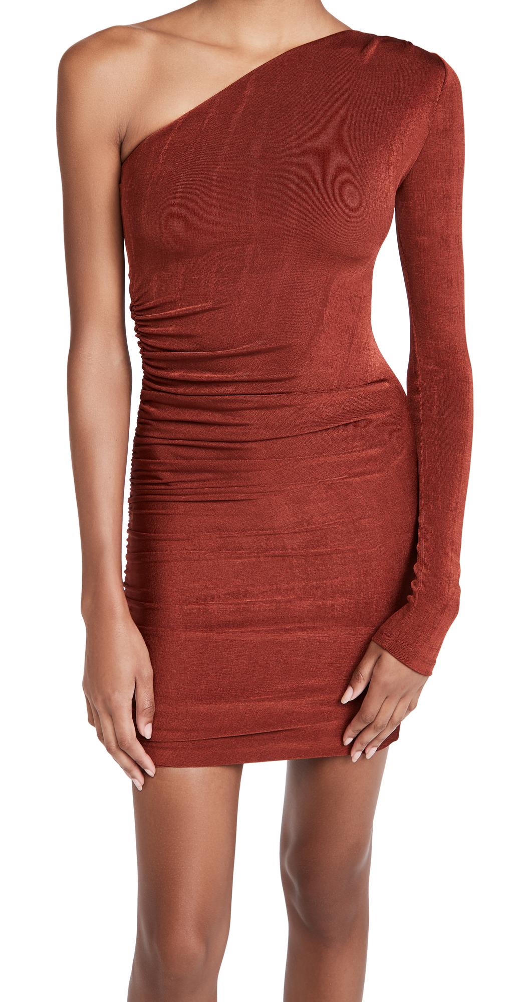Alix Jordan Dress