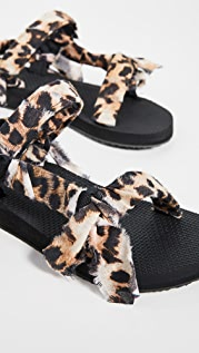 Arizona Love Trekky Fun Sandals