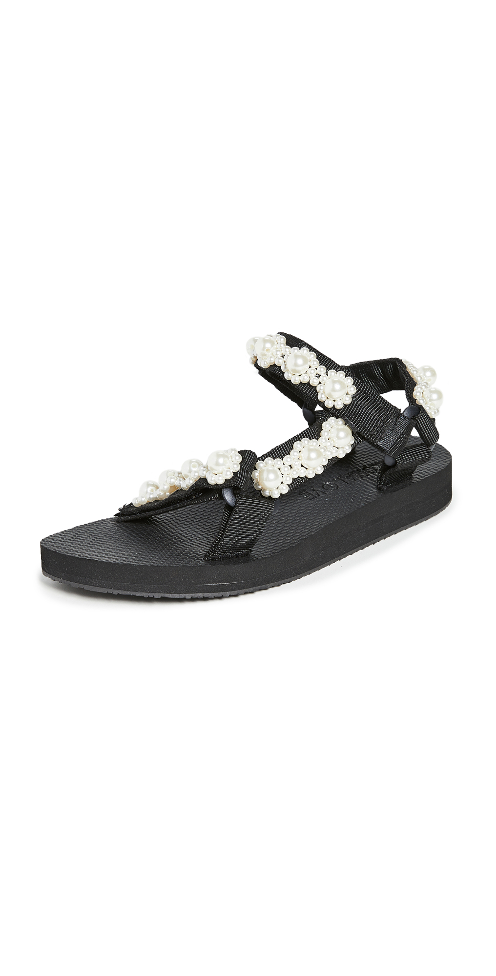 Arizona Love Trekky Chic Sandals