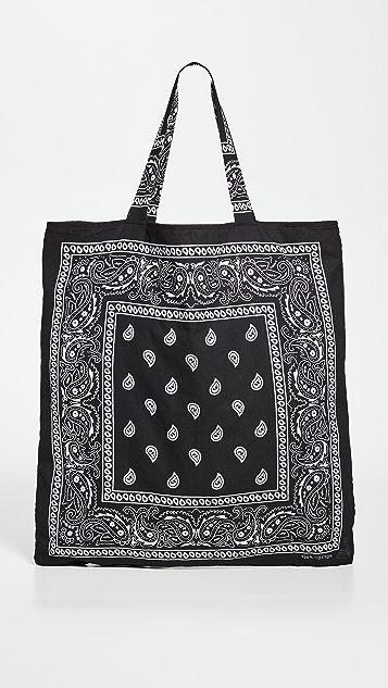 Arizona Love Beach Bag
