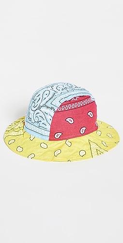 Arizona Love - Bandana Bob Mix Bucket Hat