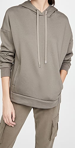 Alo Yoga - Interval Hoodie