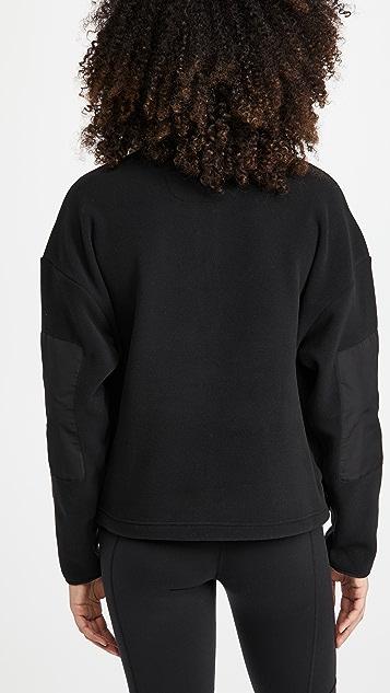Alo Yoga Blackcomb 套头衫