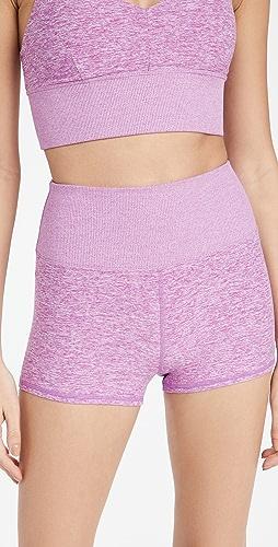 Alo Yoga - Alosoft Aura 短裤