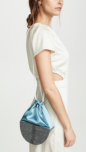 Altaire Demi Lune Bag