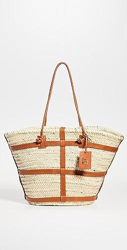 Altuzarra - Watermill Large Bag