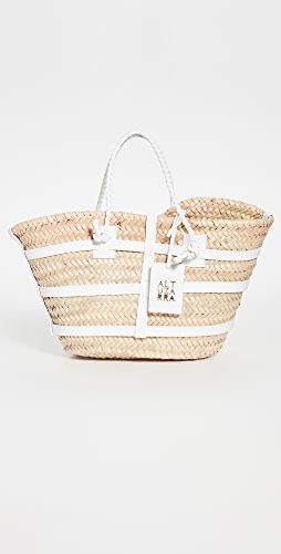 Altuzarra - Watermill Bag Small
