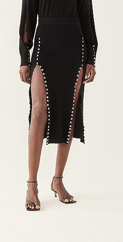 Altuzarra - Marilla Skirt
