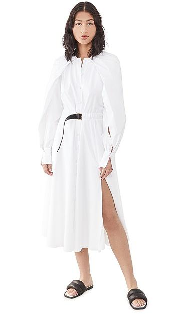 Altuzarra Liana Dress