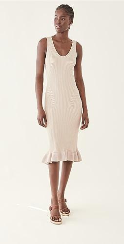 Altuzarra - Majoram Dress